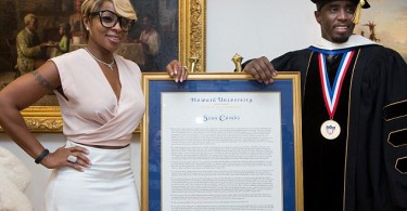 Diddy-et-Mary-J-Blige-Graduation