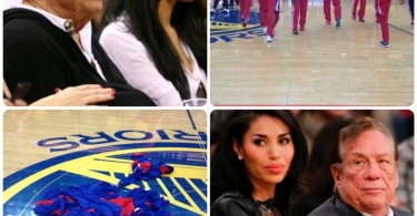 Donald-Sterling-LA-Clippers