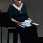 Michelle Obama et Hilary Clinton assisteront aux obsèques de Dr. Maya Angelou