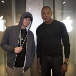 Dr Dre s'apprête à vendre ses casques Beats By Dre à la marque Apple