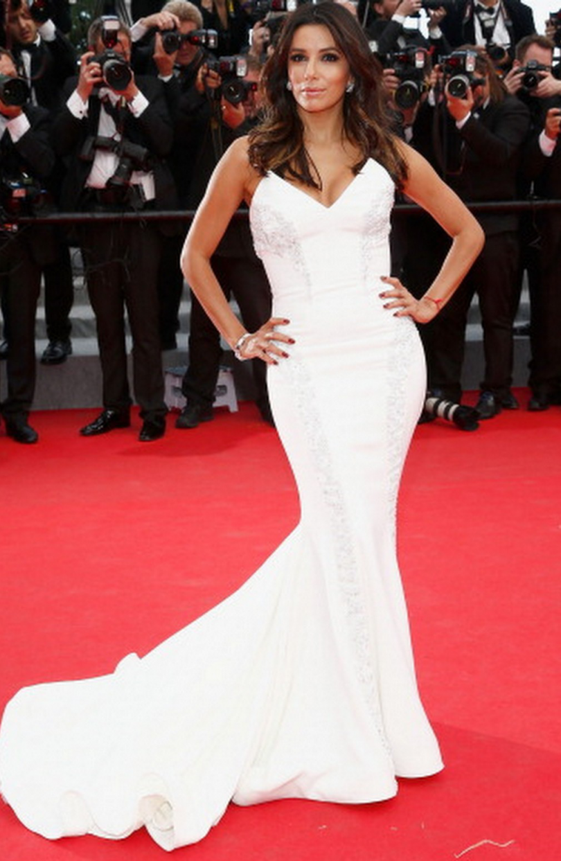 Eva-Longoria-Cannes-2014