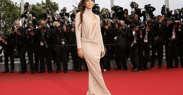 Eva-Longoria-Festival-Cannes
