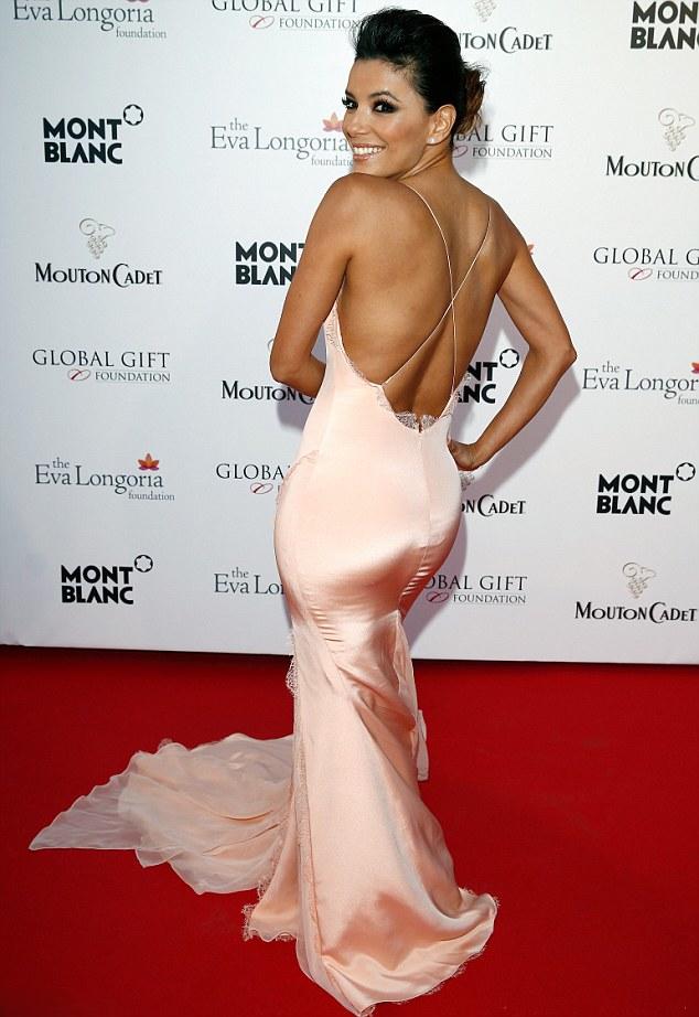 Eva-Longoria-Gala-Cannes