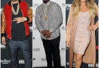 French-Montana-Diddy-Khloe-Kardashian-Vegas