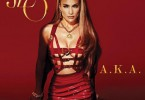 Jennifer-Lopez-AKA