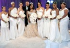 Kandi-burruss-et-todd-mariage