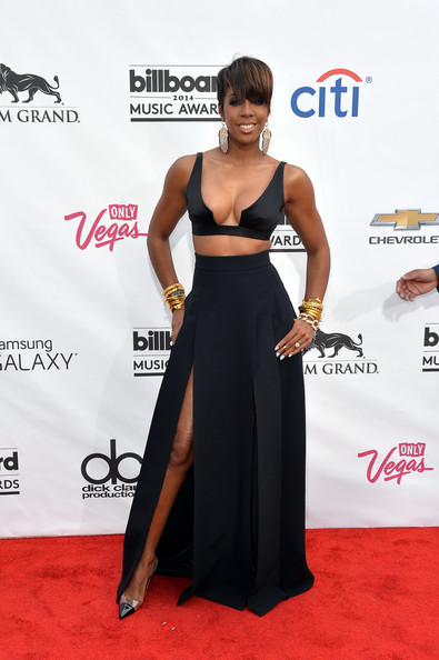 Kelly-Rowland-Billboard-2014