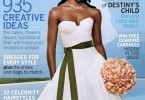 Kelly-Rowland-Couverture-Magazine