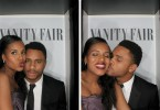 Kerry-washington-et-Nnamdi Asomugha