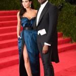 Kim Kardashian et Kanye West passent leur lune de miel en Irlande