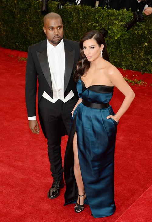 Kim-Kardashian-Kanye-West-Met-Gala