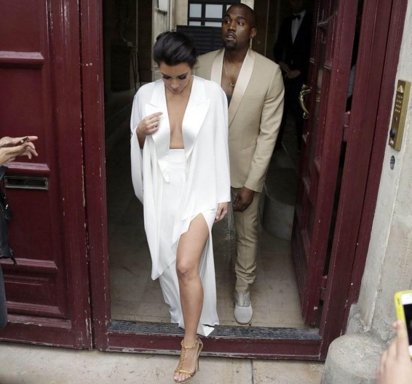 Kim-Kardashian-Kanye-West-Versailles
