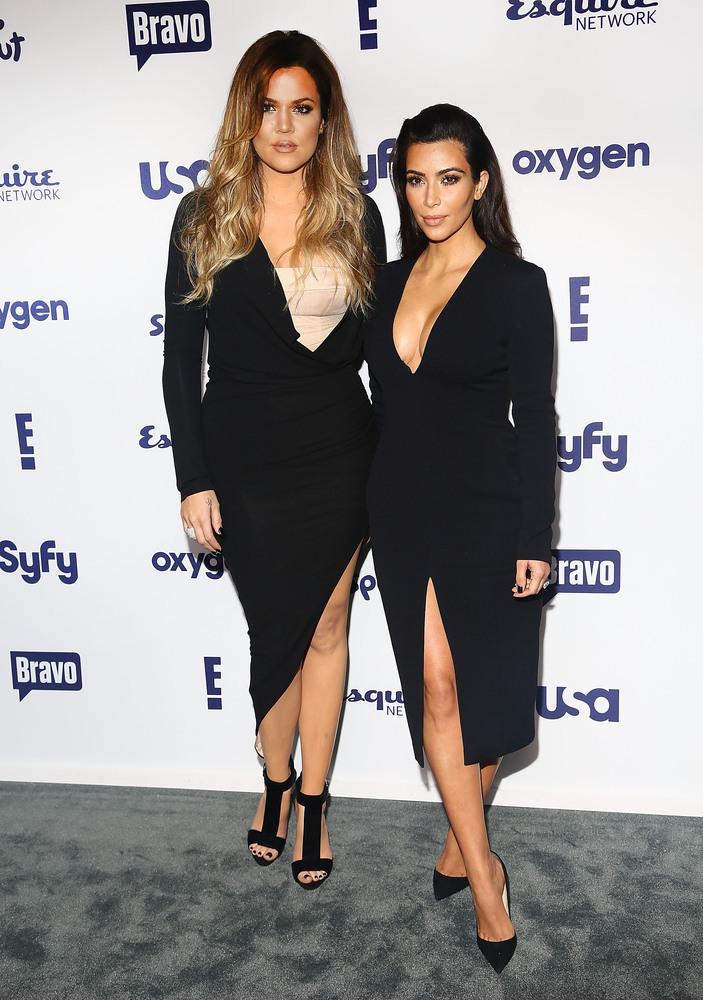 Kim-Khloe-Kardashian-NBC-Upfont