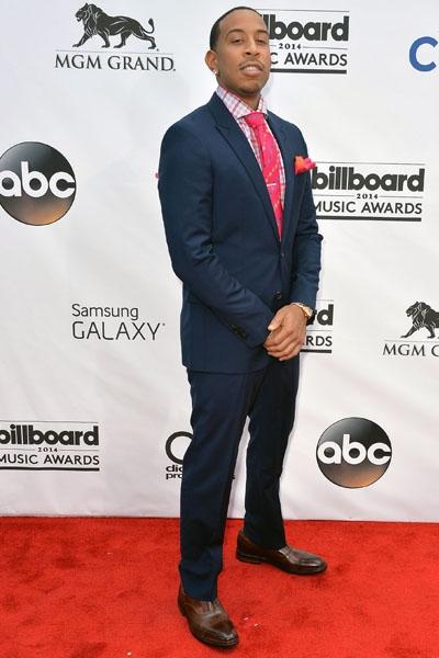 Ludacris-Billboard-2014