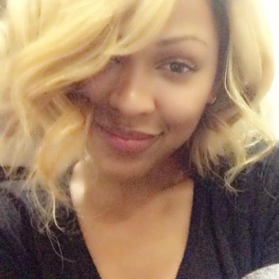 Meagan-Good-blonde