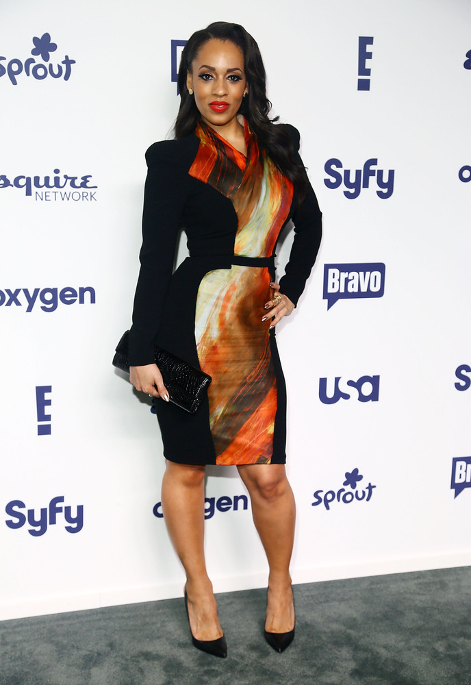 Melissa-Ford-NBC-Upfront