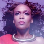 Michelle Williams dévoile son nouveau clip vidéo intitulé Fire
