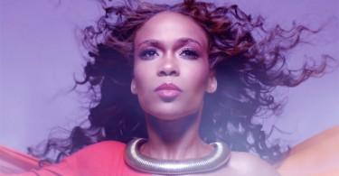Michelle-Williams-Fire