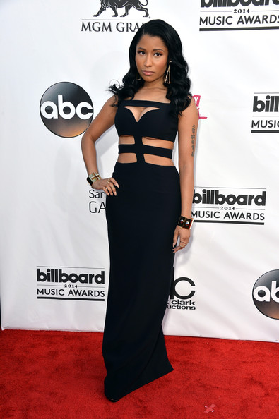Nicki-Minaj-Billboard-2014