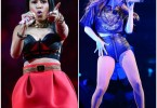 Nicki-Minaj-Jennifer-Lopez-Powerhouse-2014-
