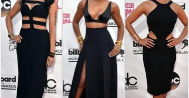 Nicki-Minaj-Kelly-Rowland-Rocsi-Diaz-Billboard-2014