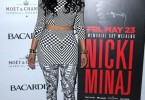 Nicki-Minaj-Memorial-Daya