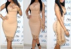 Nicki-Minaj-Memorial-Day-Las-Vegas