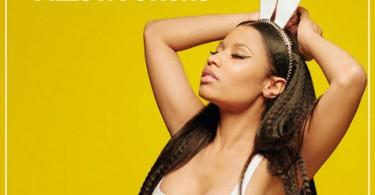 Nicki-Minaj-Pills-n-Potions