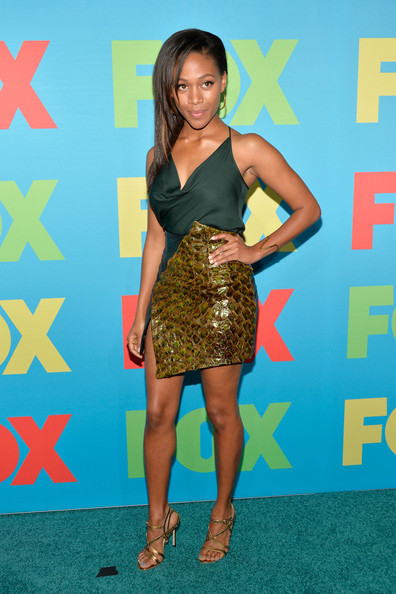 Nicole-Beharie-FOX