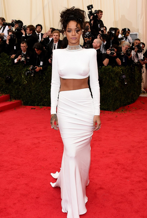 Rihanna-Met-Gala