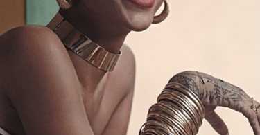 Rihanna-Vogue-Mag