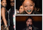 Rihanna-iHeart-Radio-Music-Awards
