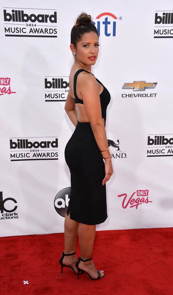Rocsi-Diaz-Billboard-2014