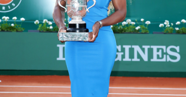Serena-Williams-Roland-Garros
