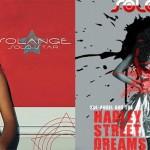 Solange Knowles vend 2000 copies après avoir agressé Jay-Z