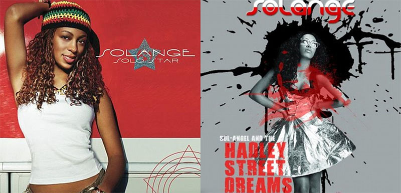 Solange-Knowles-solo-star