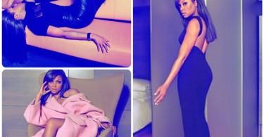 Taraji-P-Henson-Vogue-Italie