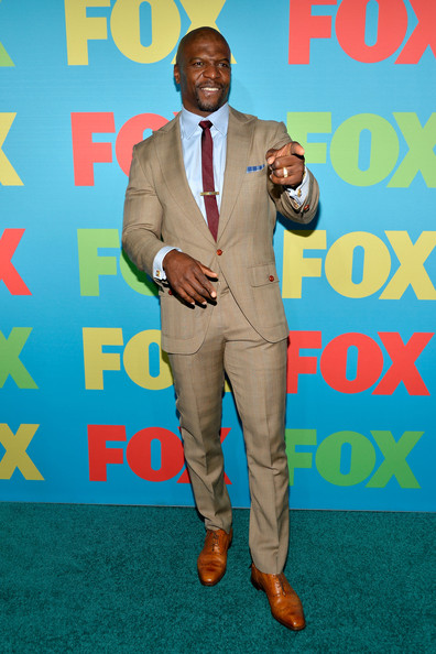 Terry-Crews-FOX