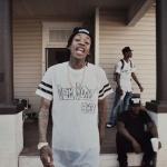 Wiz Khalifa présente We Dem Boyz