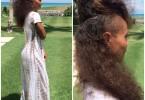 jada-pinkett-cheveux-naturels