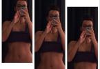 kim-kardashian-abdos