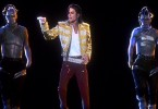 michael-jackson-hologram-billboard-music-awards-2014