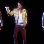 Michael Jackson sous forme d'hologramme est monté sur scène aux Billboard Awards 2014