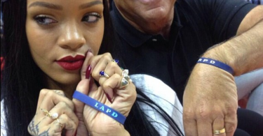 rihanna-la-clippers