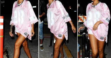 rihanna-rose-out-