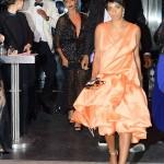 L'attaque de Jay-Z par Solange Knowles prend plus d'ampleur