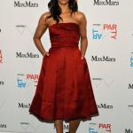 Zoe Saldana admet avoir eu des escapades osées