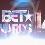 BET Awards 2014 – Les gagnants sont…