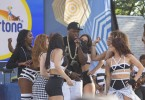50-Cent-Good Morning America