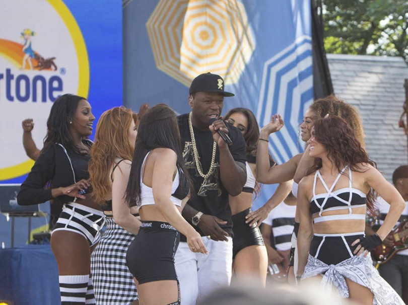 50-Cent-Good Morning America